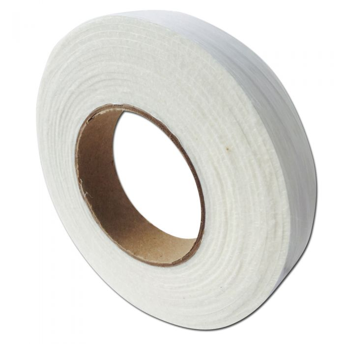 1 in. x 1/8 in. DuPont™ Nomex® Aramid gasket seal