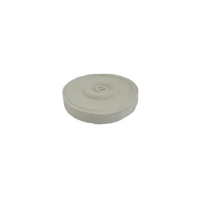 1 IN. X 1/8 IN. NOMEX® Gasket, Plain (no adhesive)