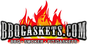 BBQ Gaskets Logo
